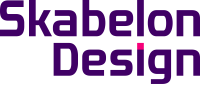 SkabalongDesign_logo